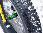 Покрышка для фэтбайка 26 на 5.05 дюймов VeeTire Snow Shoe 2XL (B38604) - Фото 4