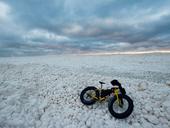 Покрышка для фэтбайка 26 на 5.05 дюймов VeeTire Snow Shoe 2XL (B38604) - Фото 7