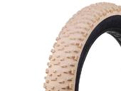 Покрышка для фэтбайка 26 на 5.05 дюймов VeeTire Snow Shoe 2XL (B38606) - Фото 1