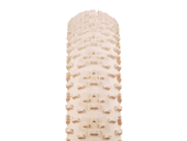 Покрышка для фэтбайка 26 на 5.05 дюймов VeeTire Snow Shoe 2XL (B38606) - Фото 2