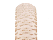 Покрышка для фэтбайка 26 на 5.05 дюймов VeeTire Snow Shoe 2XL (B38606) - Фото 3