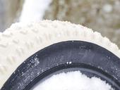 Покрышка для фэтбайка 26 на 5.05 дюймов VeeTire Snow Shoe 2XL (B38606) - Фото 4