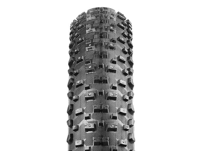 Покрышка для фэтбайка 26 на 4.8 дюймов VeeTire Snow Shoe XL (B37504)