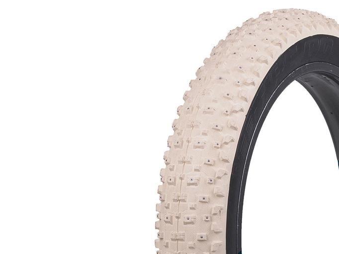 Покрышка для фэтбайка 26 на 4.8 дюймов VeeTire Snow Shoe XL (B37507)