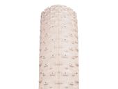 Покрышка для фэтбайка 26 на 4.8 дюймов VeeTire Snow Shoe XL (B37507) - Фото 1