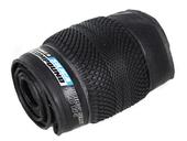 Покрышка для фэтбайка 29 на 2.8 дюйма VeeTire Speedster (B316136) - Фото 2