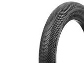 Покрышка для фэтбайка 26 на 2.8 дюйма VeeTire Speedster (B316138) - Фото 5