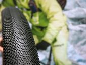 Покрышка для фэтбайка 29 на 2.8 дюйма VeeTire Speedster (B316136) - Фото 4