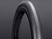 Покрышка для фэтбайка 29 на 2.8 дюйма VeeTire Speedster (B316136) - Фото 6