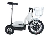 Электротрицикл E-motions Easy 350w - Фото 1