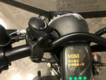 Электротрицикл E-trike TRANSFORMER - Фото 4