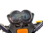 Электротрицикл Rutrike Атлант 2000 72V2200W - Фото 10