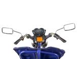 Электротрицикл Rutrike Атлант 2000 72V2200W - Фото 7