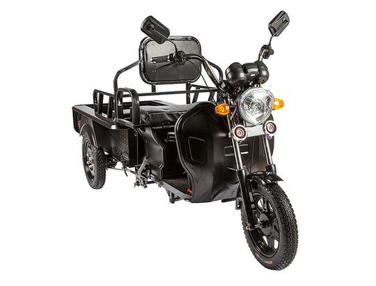 Электротрицикл Rutrike D1 1200 60V900W