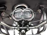 Электротрицикл Rutrike КАРГО 1800 60V1000W С АКБ 32A/h - Фото 10