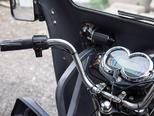 Электротрицикл Rutrike КАРГО 1800 60V1000W С АКБ 32A/h - Фото 11