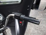 Электротрицикл Rutrike КАРГО 1800 60V1000W С АКБ 32A/h - Фото 12