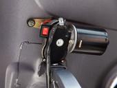 Электротрицикл Rutrike КАРГО 1800 60V1000W С АКБ 32A/h - Фото 13