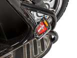 Электротрицикл Rutrike S1 V2 с большой корзиной - Фото 7