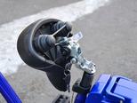 Трехколесный электровелосипед Eltreco GM Porter - Фото 10