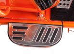 Электротрицикл ANT 500W 48V - Фото 7