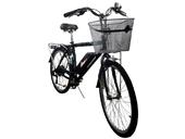 Электровелосипед Horza Stels Dacha v1m1 960W - Фото 6