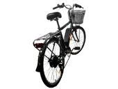 Электровелосипед Horza Stels Dacha v1m1 960W - Фото 8