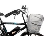 Электровелосипед Horza Stels Dacha v1m1 960W - Фото 9