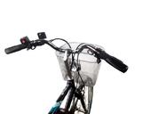 Электровелосипед Horza Stels Dacha v1m1 960W - Фото 1
