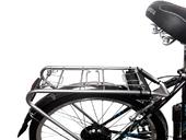 Электровелосипед Horza Stels Dacha v1m1 960W - Фото 4
