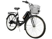 Электровелосипед Horza Stels Dacha v2m1 960W - Фото 1