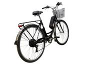Электровелосипед Horza Stels Dacha v2m1 960W - Фото 3