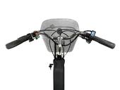 Электровелосипед Horza Stels Dacha v2m1 960W - Фото 4