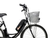 Электровелосипед Horza Stels Dacha v2m1 960W - Фото 5