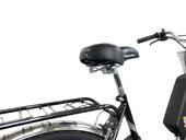 Электровелосипед Horza Stels Dacha v2m1 960W - Фото 7