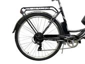 Электровелосипед Horza Stels Dacha v2m1 960W - Фото 8