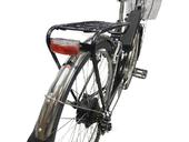 Электровелосипед Horza Stels Dacha v2m1 960W - Фото 9
