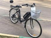 Электровелосипед Horza Stels Dacha v2m1 960W - Фото 10