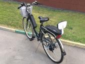 Электровелосипед Horza Stels Dacha v2m1 960W - Фото 11