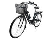Электровелосипед Horza Stels Dacha v2m2 700W - Фото 1