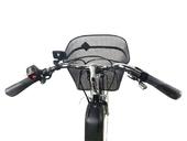 Электровелосипед Horza Stels Dacha v2m2 700W - Фото 4
