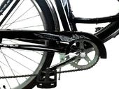 Электровелосипед Horza Stels Dacha v2m2 700W - Фото 6