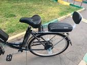 Электровелосипед Horza Stels Dacha v2m2 700W - Фото 10