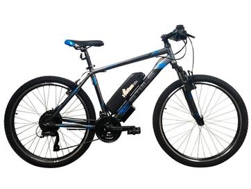 Электровелосипед Horza Stels Dacha v3m1 960W