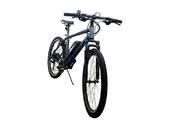 Электровелосипед Horza Stels Dacha v3m2 700W - Фото 1
