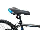 Электровелосипед Horza Stels Dacha v3m2 700W - Фото 5