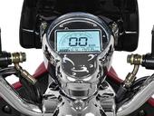 Электротрицикл KUBA 800W 60V - Фото 6