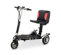 Электротрицикл Mini Trike