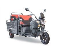 Rutrike Вояж-П 1200 Трансформер 60V800W