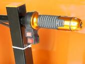 Самоходная тачка Rutrike «Ковш» СТК 500 48V900W - Фото 7
